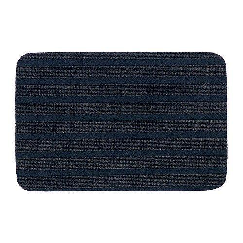 les 90 meilleures images du tableau mat riel montessori sur pinterest mat riel montessori. Black Bedroom Furniture Sets. Home Design Ideas