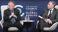 The Russian Reset and the Future of US-Russia Relations - YouTube