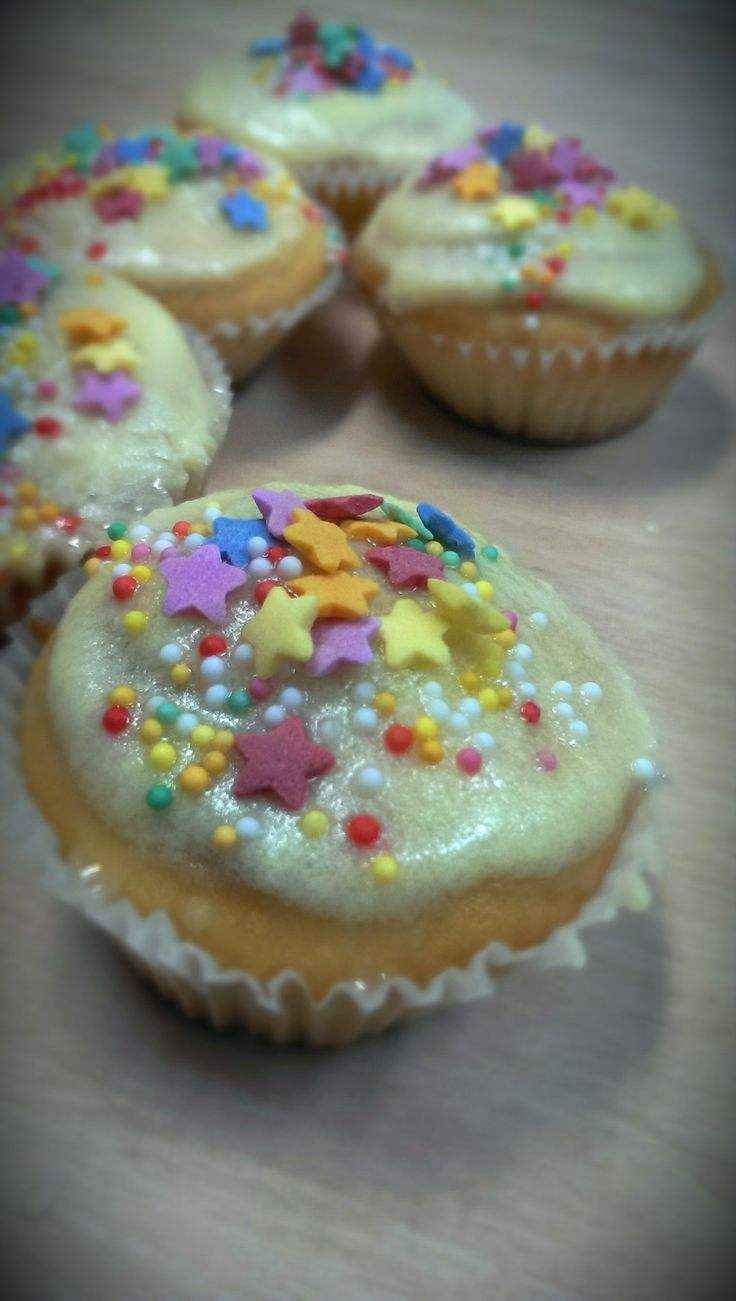 Be the star of RSPCA Cupcake Day by hosting an event: http://www.rspcacupcakeday.com.au/host-a-cupcake-day-party/