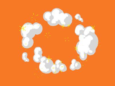 Carmody cloudpoof dribbble
