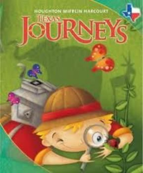 23 best journeys reading series images on pinterest journeys this is a comprehensive list of all the words to know and spelling words for first grade based off the journeys textbook fandeluxe Image collections