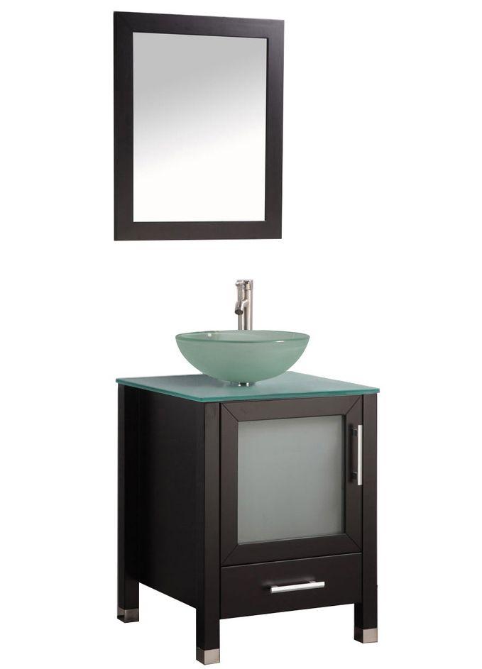 34 Inch Bathroom Vanity: Best 25+ 24 Inch Bathroom Vanity Ideas On Pinterest