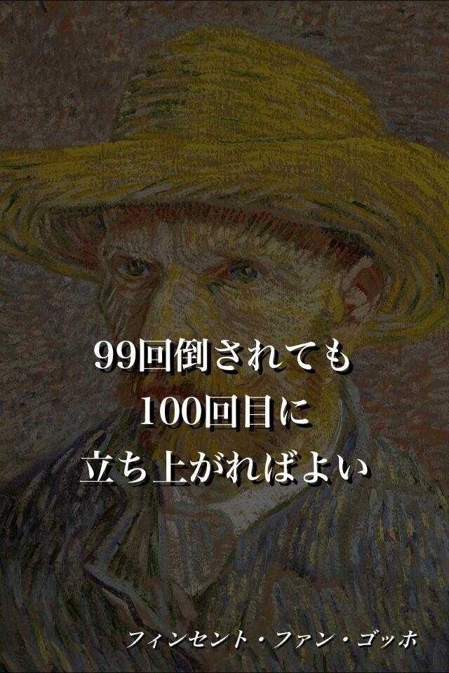 BG0spFGCQAAEVb0.jpg:large (640×960)