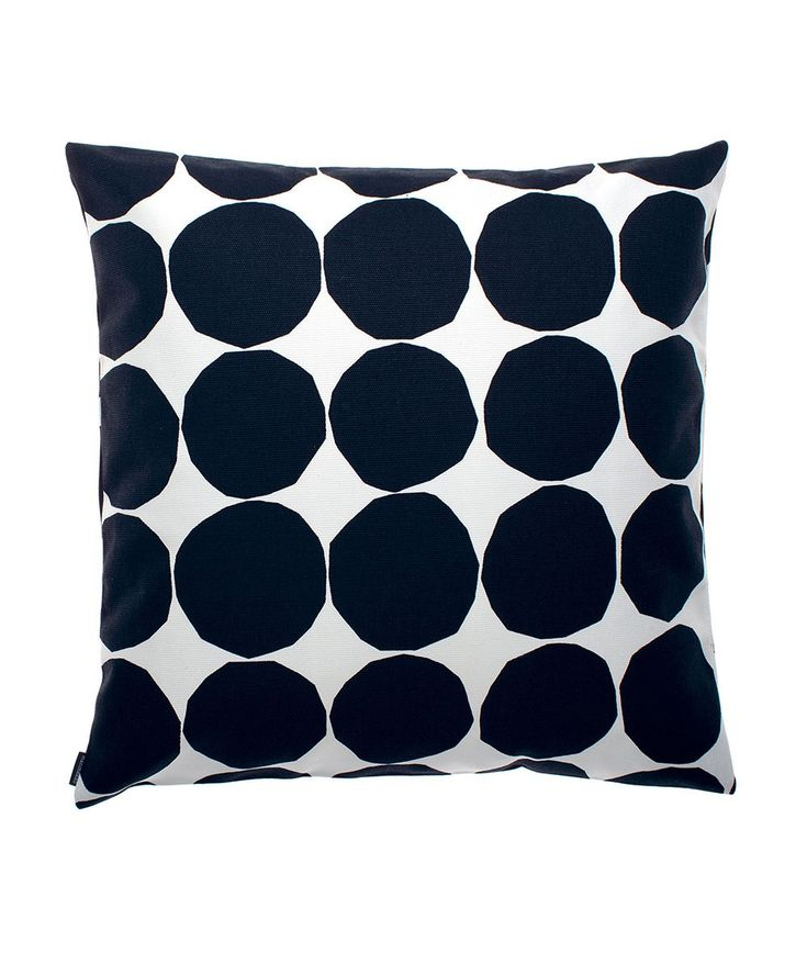 Pienet Kivet Cushion Cover 50 x 50cm