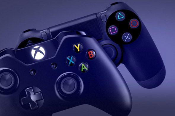 Prema Microsoftovom tromjesečnom izvješću, Xbox Live sada ima oko 39 milijuna mjesečno aktivnih igrača. To je rast od 28 posto u odnosu na prošlu godinu, no na te sjajne vijesti o broju aktivnih igrač