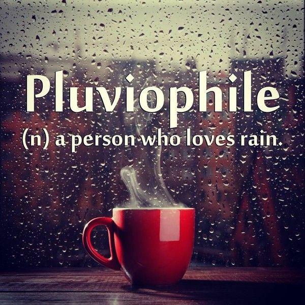 Best 25+ Rainy day quotes ideas on Pinterest  Rainy day poem, Rainy days and...