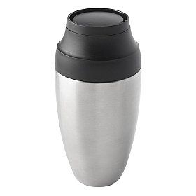 Insulated-Coffee-Cup from Lakeland http://www.lakeland.co.uk/17027/Insulated-Coffee-Cup?src=pinit