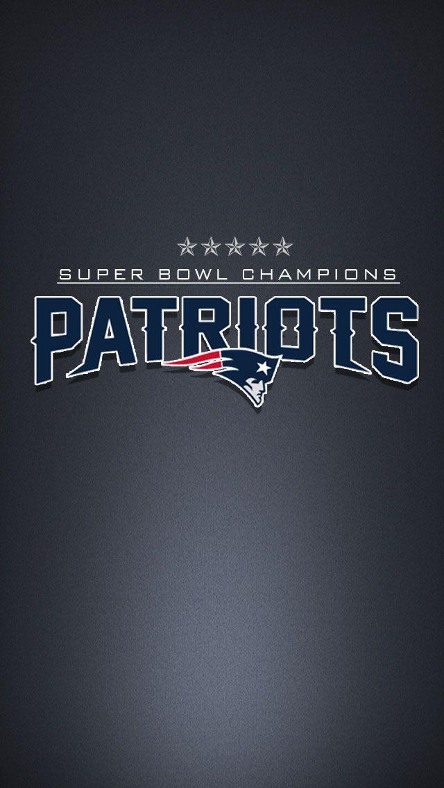 Tom Brady Wallpaper Iphone X Best 25 New England Patriots Wallpaper Ideas On Pinterest