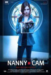 Dadı Kamerası – Nanny Cam 2014 Türkçe Dublaj izle - http://www.sinemafilmizlesene.com/2014-filmleri/dadi-kamerasi-nanny-cam-2014-turkce-dublaj-izle.html/