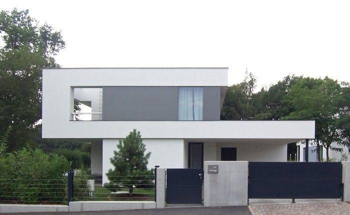 koschmieder unsere koschmiederhaus referenzen individuelle moderne h user im bauhaus stil. Black Bedroom Furniture Sets. Home Design Ideas