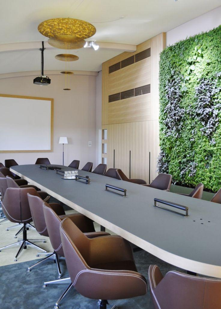 die besten 25 konferenzraum ideen auf pinterest tagungsr ume konferenzraum design und b ro. Black Bedroom Furniture Sets. Home Design Ideas