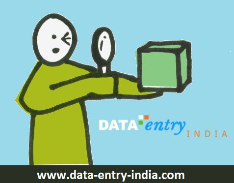 Best Blogs  Data Entry Services Images On   Data