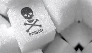 Sale, zucchero, farina e latte, sono 4 elementi che ogni giorno consumiamo, anche senza saperlo, potenzialmente dannosi per il nostro organismo.