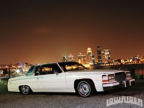 14 best images about cadillac lowrider on pinterest cars. Black Bedroom Furniture Sets. Home Design Ideas