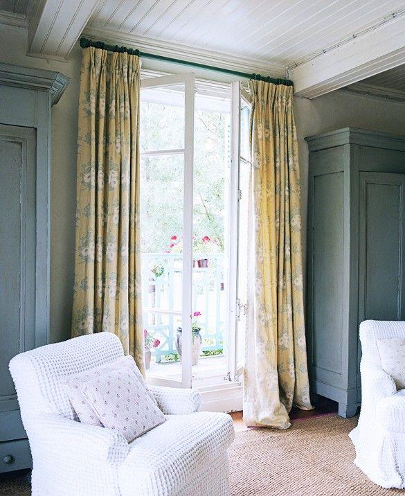 Kathryn Ireland 109 best kathryn m ireland interiors images on pinterest | ireland