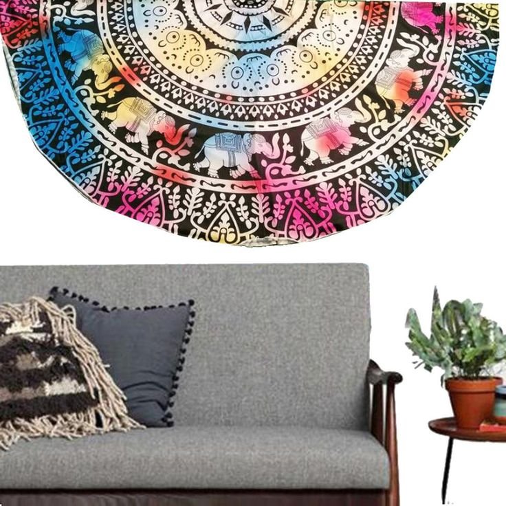 Hot round beach towel towels mandala Swimming Towel Travel blanket Bath Towel table cloth Serviette Ronde Toalla Playa #2017 #>=#>=#>=#>=#> Click on the pin to check out discount price, color, size, shipping, etc. Save and like it!