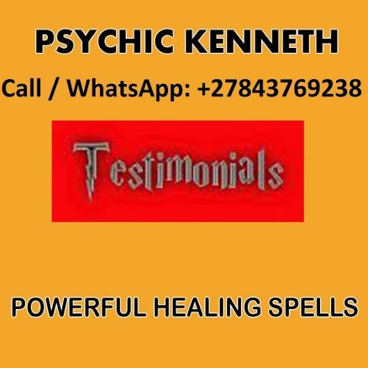 SOUTH AFRICA PSYCHIC READINGS, WHATSAPP: +27843769238  - Johannesburg North - Gauteng Province, South Afric | Sandton City, Johannesburg North | Johannesburg South, 2196