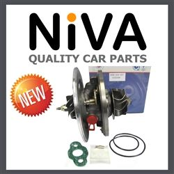 Part number 454191-0006 fits  BMW 530 730 D E38 E39 1995 - 2004 e stock over 600 cartridges please visit our ebay store http://stores.ebay.co.uk/nivatradingqualitycarparts/