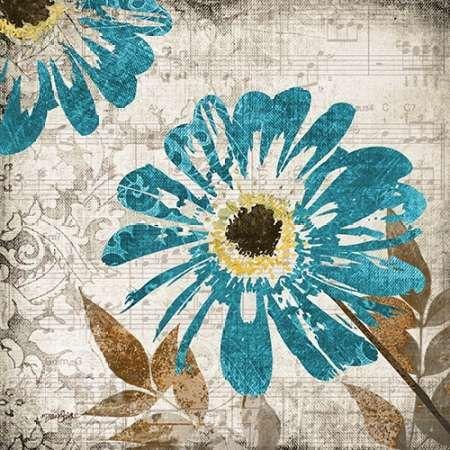 Flora Symphony 1