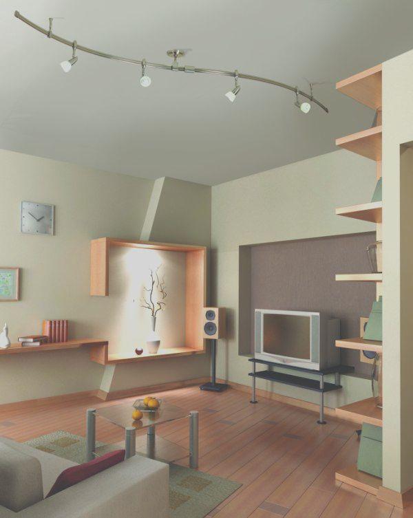 15 Superb Living Room Lighting Ideas Photos Living Room Light Fixtures Living Room Lighting Design Living Room Lighting