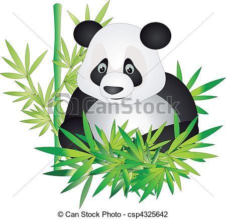 25 mejores im genes sobre oso panda en pinterest dibujo for Andy panda jardin de infantes