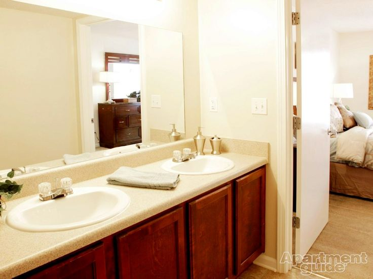 19 best Forest Trail Apartments. Tuscaloosa, Alabama images on ...