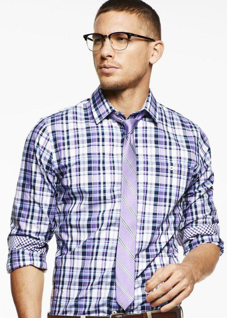 46 Best Hot Men In Glasses Images On Pinterest  Hot Men -6405
