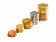 Dicas para economizar nas despesas mensais
