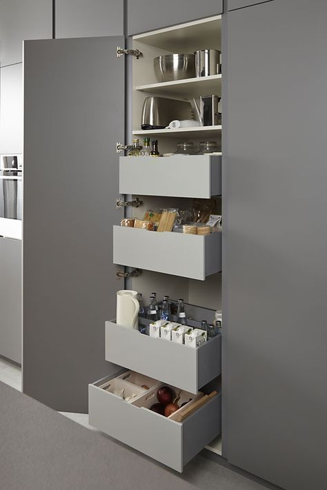 13 besten Glas für die Küche Bilder auf Pinterest Die küche - glas wandpaneele küche
