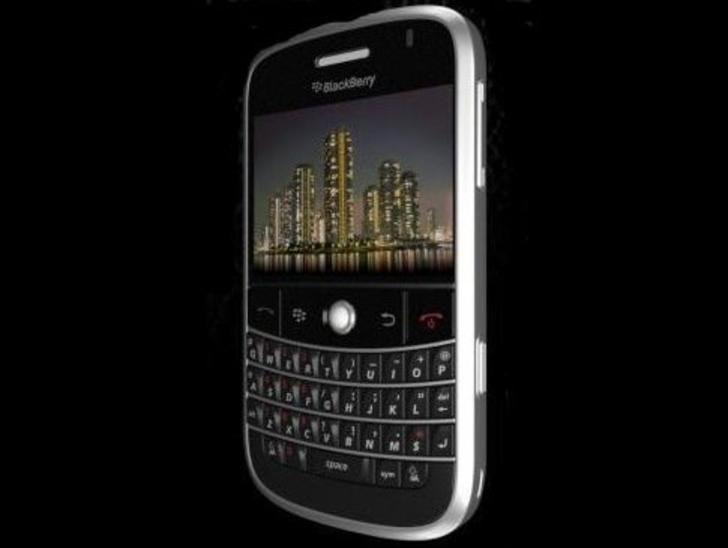 Apps photo collage 8520 jar blackberry curve unlocked