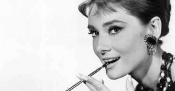 The Very Best Audrey Hepburn Movies vote for your favourite. xo