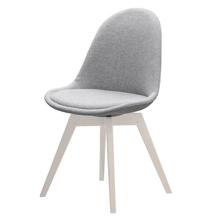 https://www.fonq.nl/product/moos-jasper-stoel/149515/