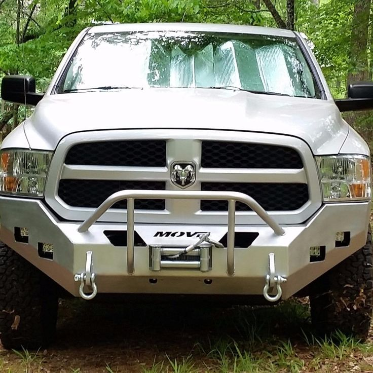 30 best dodge ram trucks diy move bumpers images on pinterest front rear replacement bumpers at an affordable price moves heavy duty diy bumpers are easy to weld and available for your truck make model and year solutioingenieria Images