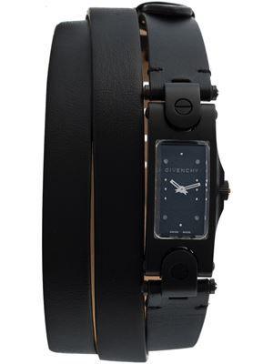 наручные часы 'Seven'