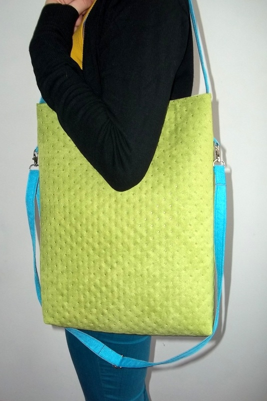 https://www.etsy.com/listing/124471959/shoulder-bag-hoboecofriendly-perforated?ref=v1_other_2