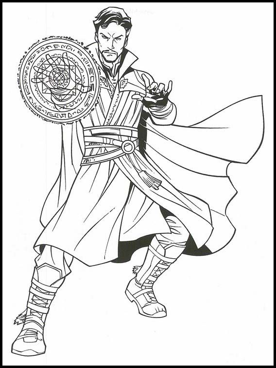Pin by Coloring Book on 22000+ Coloring pages in 2020