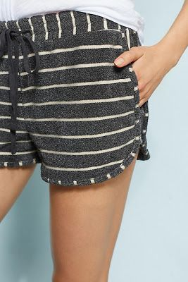 Summer 2017 new arrivals at  Anthropologie, Free People, Urban Outfitters
