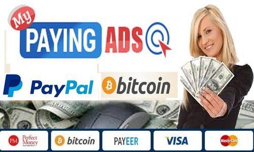 http://www.mpaelite.com/58490-team-marketing-system/