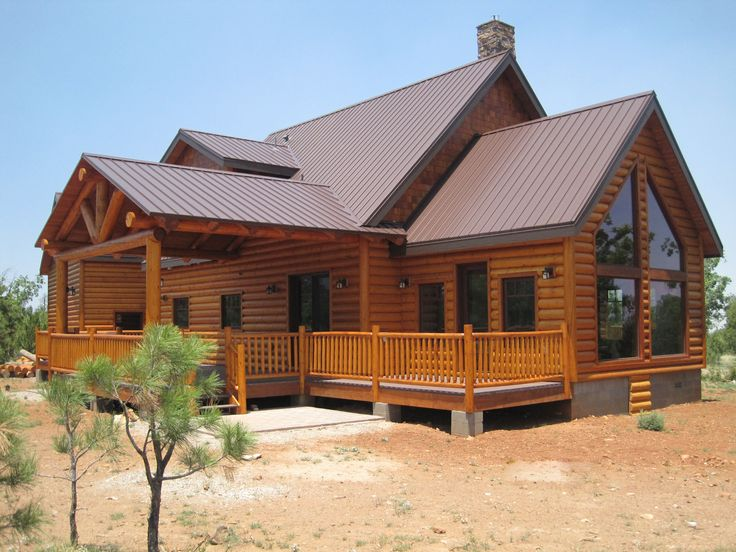 Best 20 Modern Log Cabins Ideas On Pinterest Log Homes