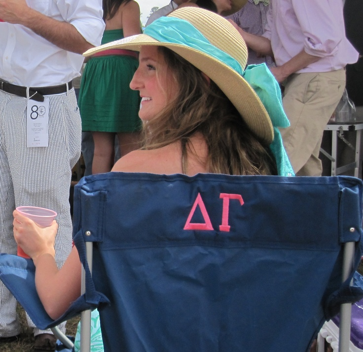 17 best ideas about monogrammed tailgate chairs on pinterest