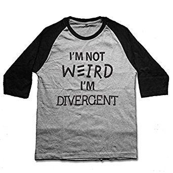 Image result for funny divergent shirts