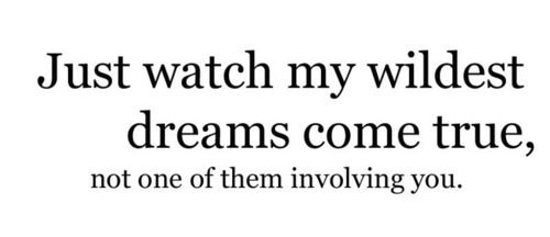 Paramore- Misery Business: Life, Quotes, Dream Come True, Music Lyrics, Wildest Dreams, Paramore, Watches