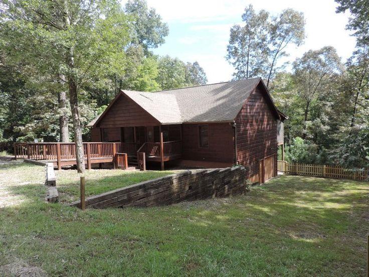 13 Best Briar Patch Images On Pinterest Gatlinburg Vacation Rentals Smoky Mountain Cabin