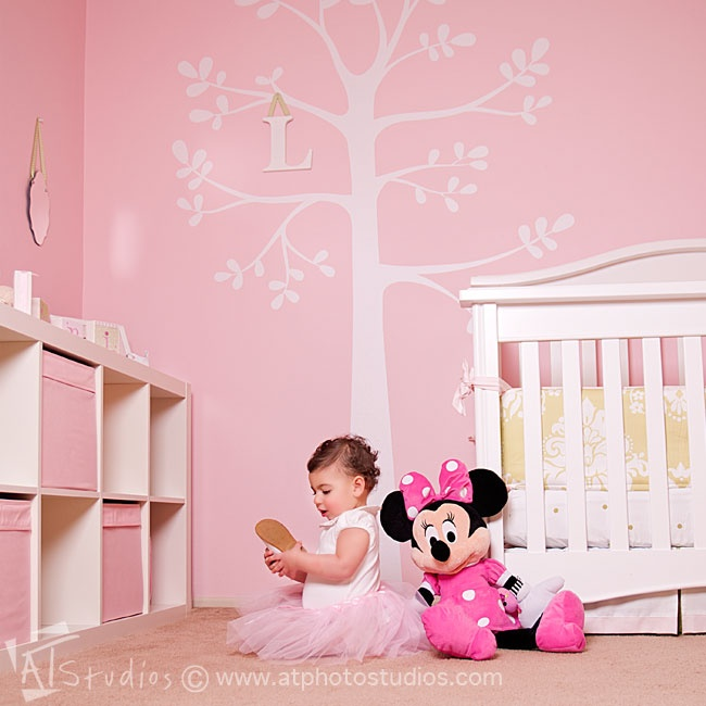 Twin Baby Boy Bedroom Ideas Trendy Bedroom Lighting Bedroom Color Ideas Pinterest Murphy Bed Bedroom Ideas: Disney, Twin Comforter Sets And Minnie Mouse Party