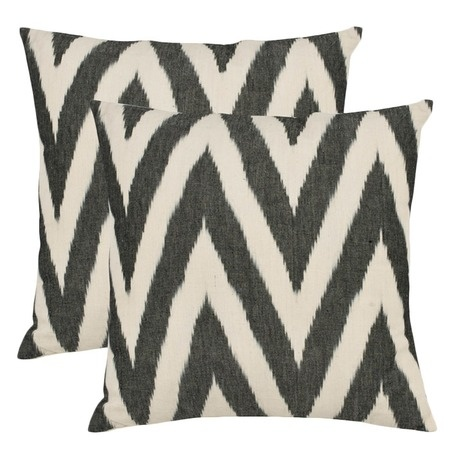 I pinned this Helena Pillow (Set of 2) from the Courtney Cachet event at Joss and Main!