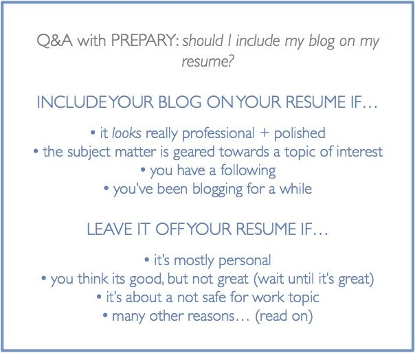 106 best Job Search Advice images on Pinterest Job search, Ask - include photo in resume