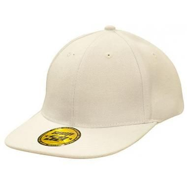 Promotional Baseball Cap-Premium American Twill Flat Peak Baseball Cap, Colours: black, grey, navy, red, white :: Clothing and Textiles :: Promo-Brand Merchandise :: Promotional Branded Merchandise Promotional Products l Promotional Items l Corporate Branding l Promotional Branded Merchandise Promotional Branded Products London