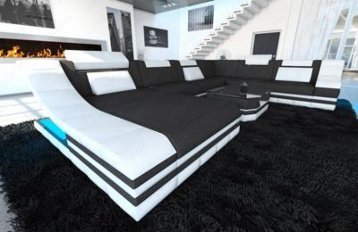 Sofa Dreams Design Stoff Wohnlandschaft TURINO XL Jetzt bestellen unter: https://moebel.ladendirekt.de/wohnzimmer/sofas/wohnlandschaften/?uid=b1fb9dd2-da6f-5097-9e5d-6e1e664e022d&utm_source=pinterest&utm_medium=pin&utm_campaign=boards #sofas #wohnzimmer #wohnl #schaften