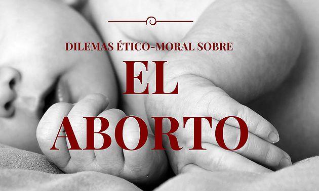 En la vida en la que nos estamos desarrollando cada día mas la sociedad se ve envuelta en diferentes tipos de dilemas en los cuales los valores éticos,morales.