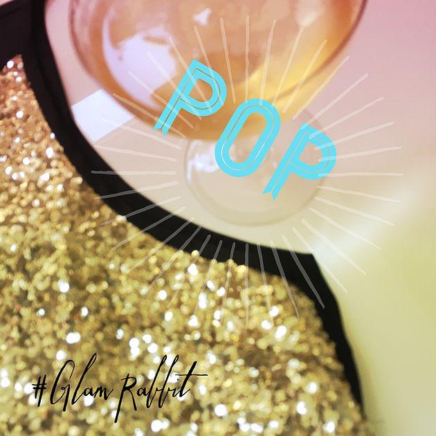 #glamrabbit #fashion #inspirational #blogger #glamorous #selflove
